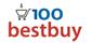 100bestbuy affiliate program